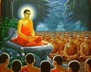 BuddhaTeaching-300x236